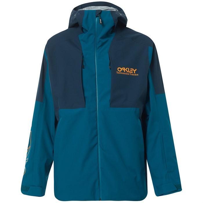 Oakley - TNP Syphon Shell Jacket