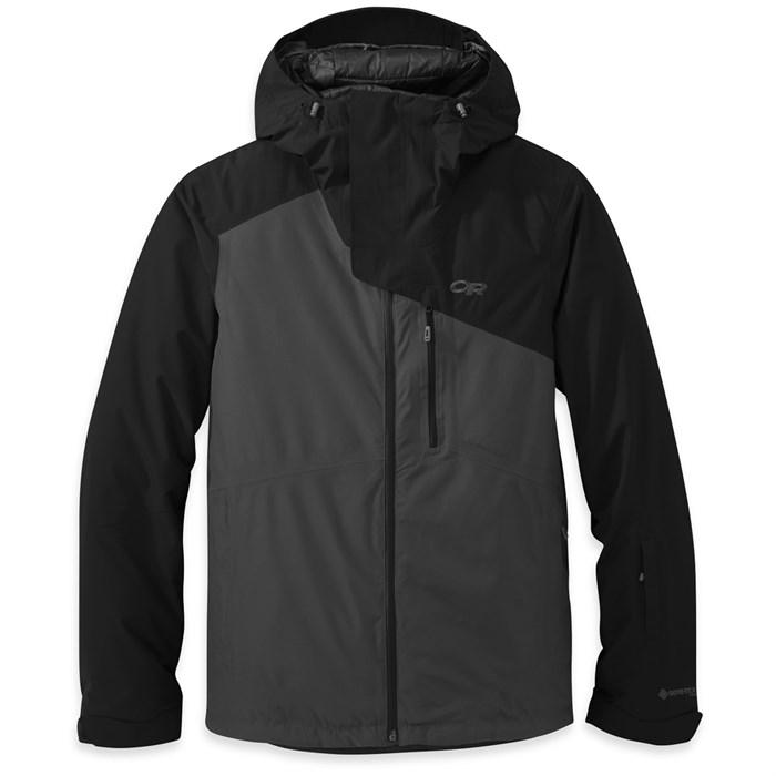 Outdoor Research - Tungsten Jacket