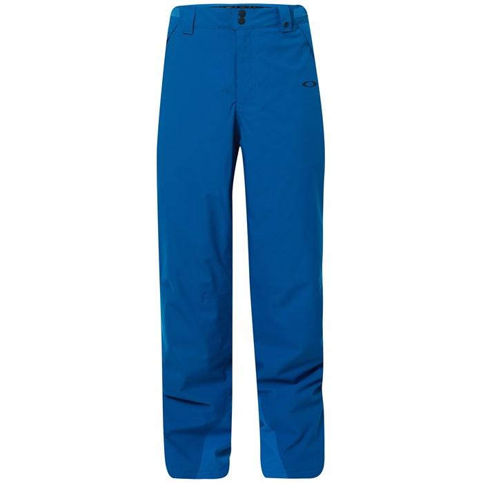 Oakley - Cedar 2.0 Pants