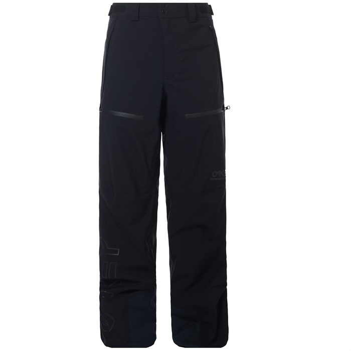 Oakley - TNP Lined Shell Pants