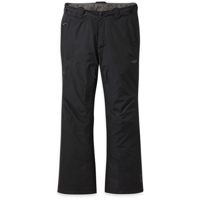Outdoor Research - Tungsten Pants