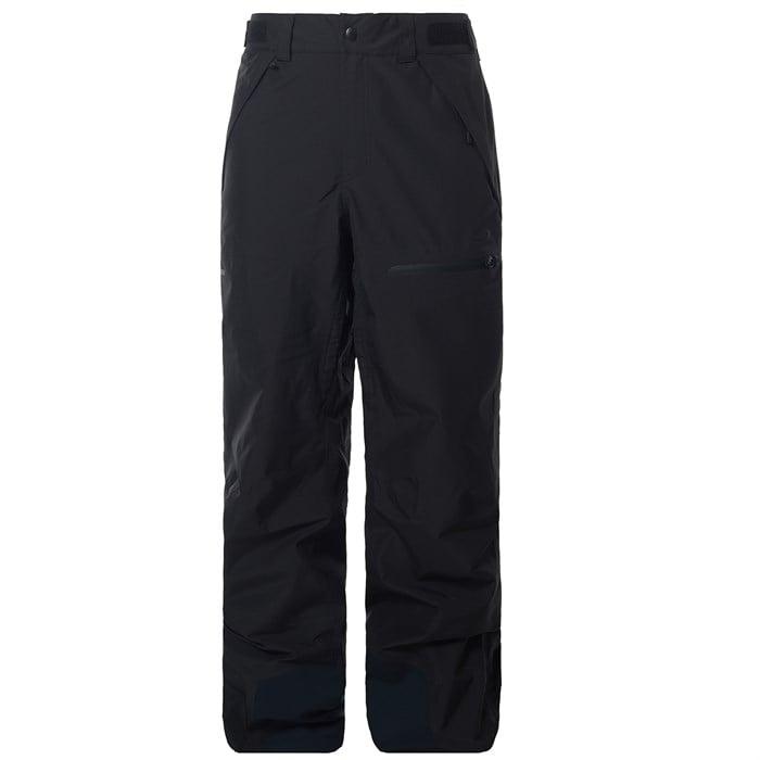 Oakley - Buckeye GORE-TEX Shell Pants