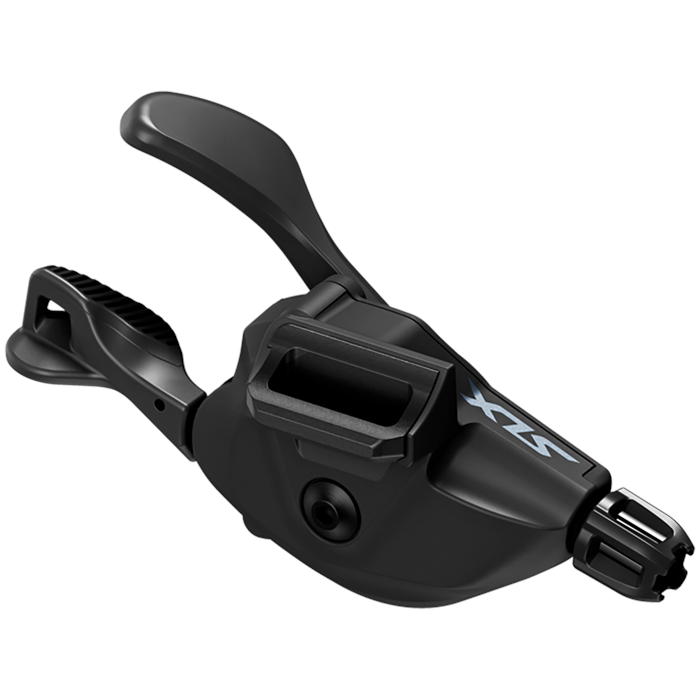 Shimano - SLX SL-M7100-IR 12-Speed Shifter