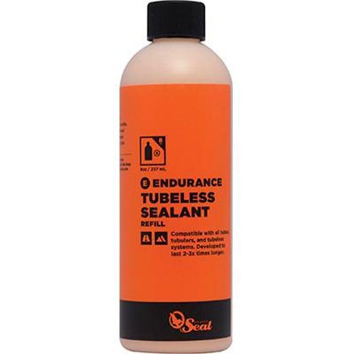 Orange Seal - Endurance 16oz Tire Sealant