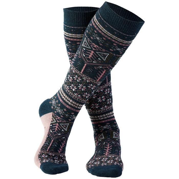 Rojo Outerwear - Nortek Socks - Women's