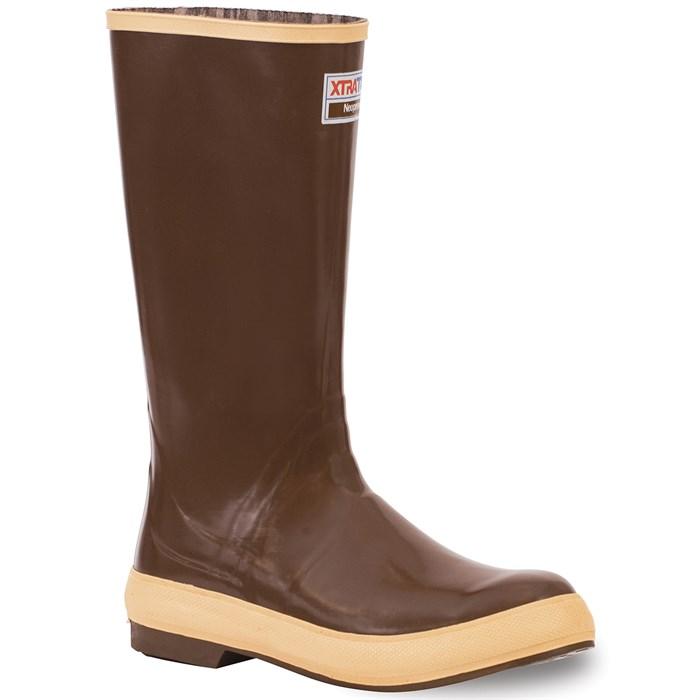 "XTRATUF - 15"" Legacy Boots"