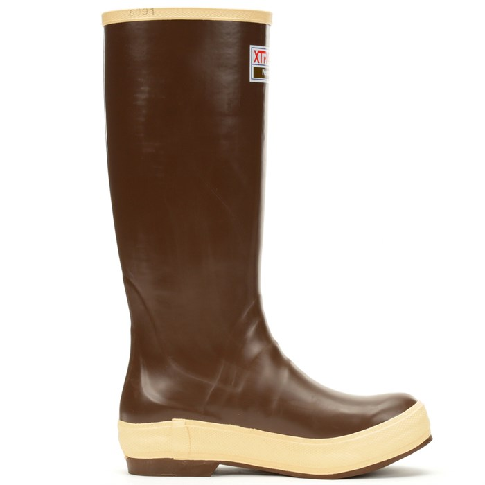 "XTRATUF - 15"" Salmon Sisters Legacy Boots - Women's"