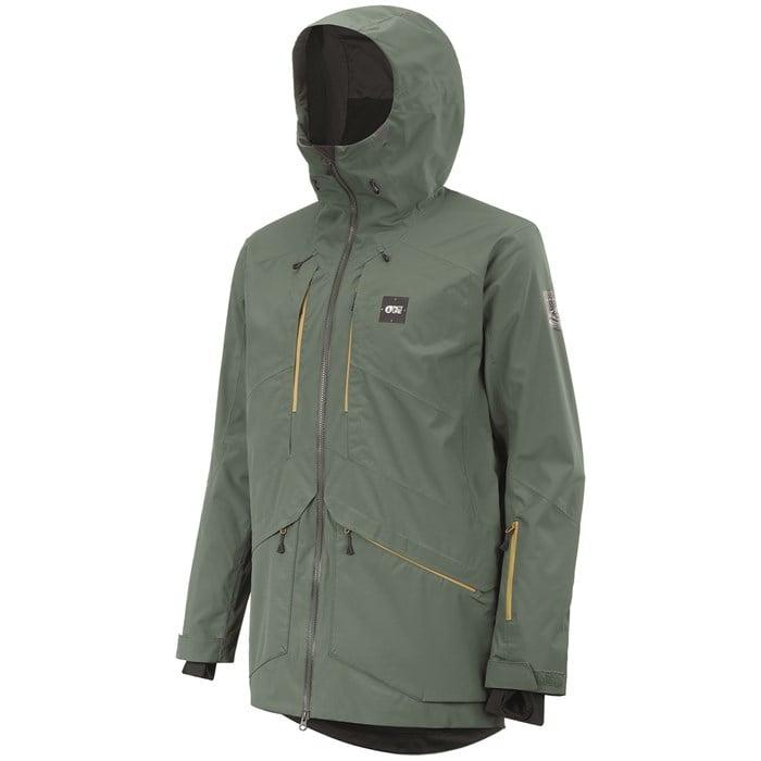 Picture Organic - Zephir Jacket