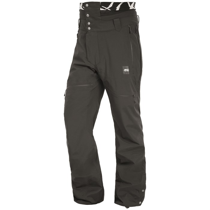 Picture Organic - Naikoon Pants
