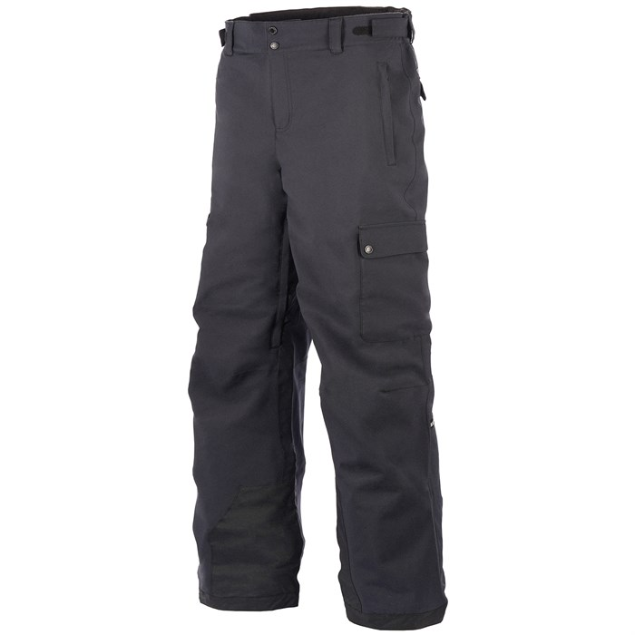Planks - Clothing Good Times Insulated Pants