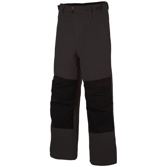 Planks - Clothing Easy Rider Pants