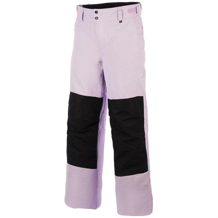 Planks - Easy Rider Pants
