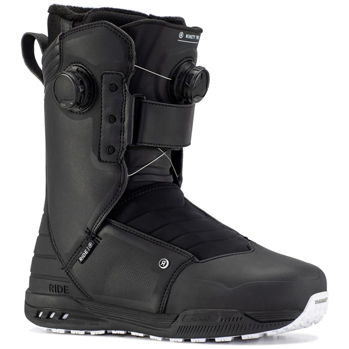 Ride - 92 Snowboard Boots 2021
