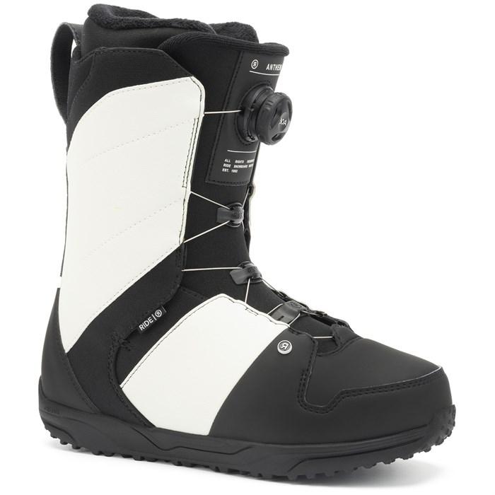 Ride - Anthem Snowboard Boots 2021