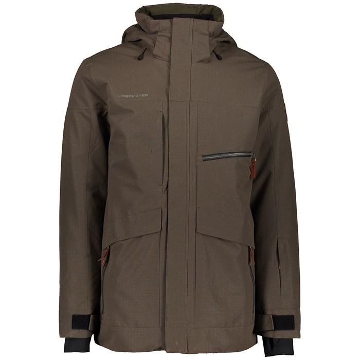 Obermeyer - Density Jacket