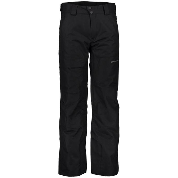 Obermeyer - Orion Pants