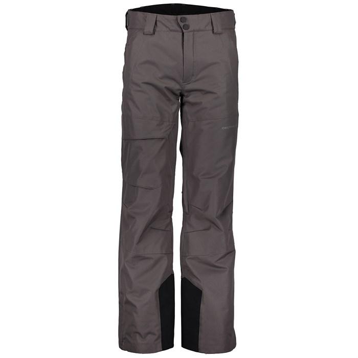 Obermeyer - Orion Tall Pants