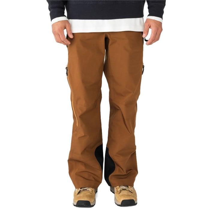 Holden - 3-Layer Alpine Pants