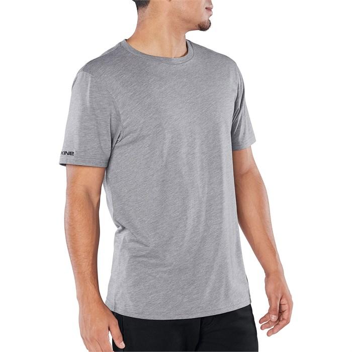 Dakine - Shop S/S Tech T-Shirt