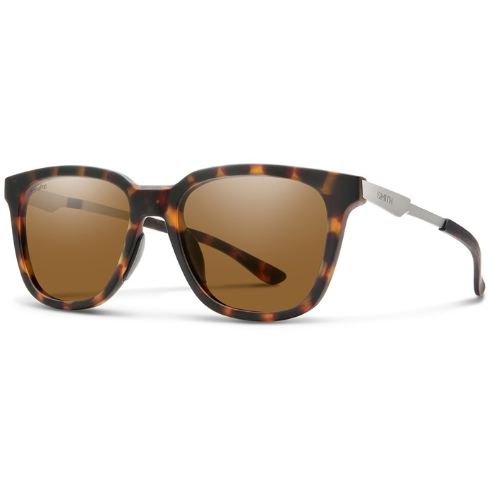 Smith - Roam Sunglasses