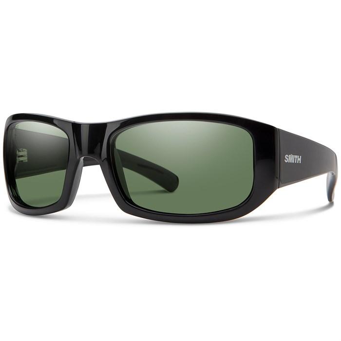 Smith - Bauhaus Sunglasses