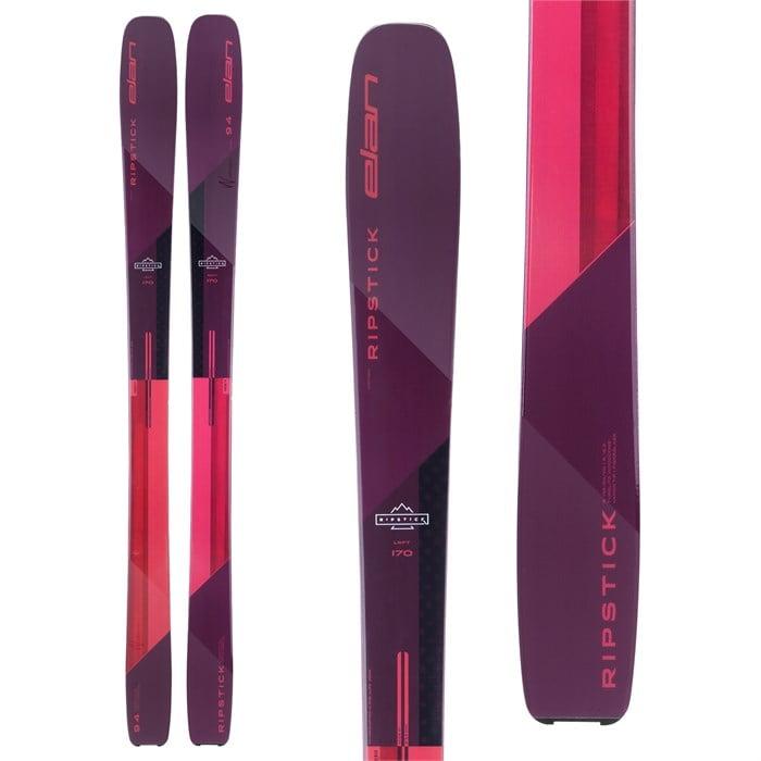 Elan - Ripstick 94 Skis - Women's 2021