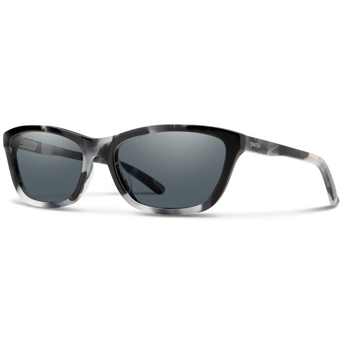 Smith - Getaway Sunglasses - Women's