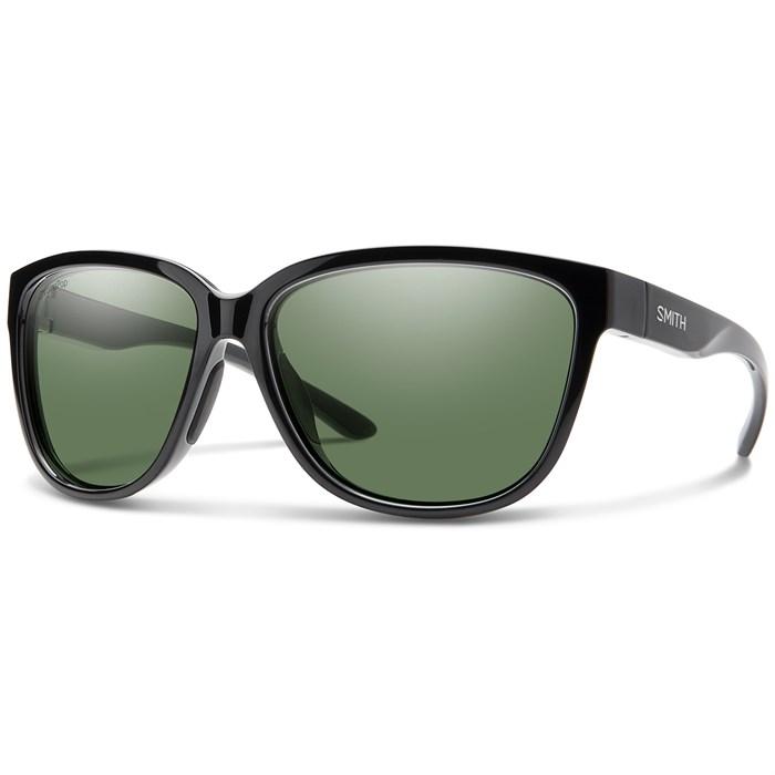Smith - Monterey Sunglasses