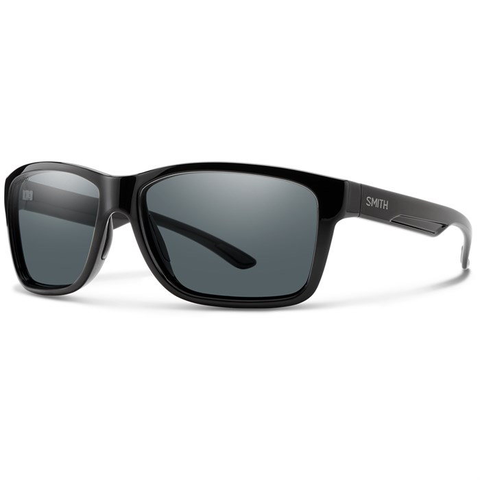 Smith - Drake Sunglasses