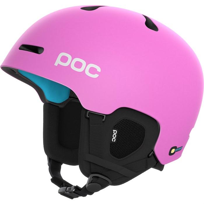 POC - Fornix SPIN Helmet