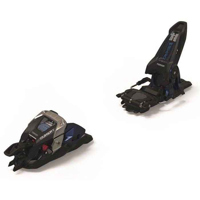Marker - Duke PT 16 Alpine Touring Ski Bindings 2022