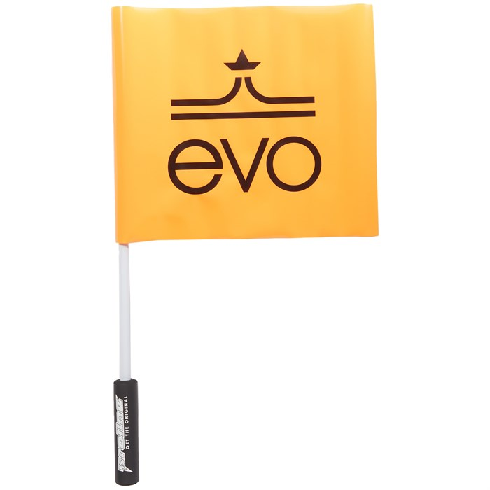 Proline - x evo Safety Flag