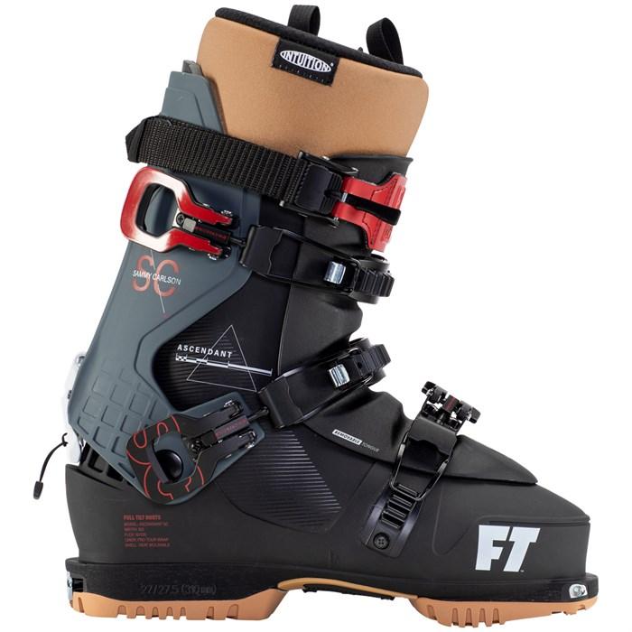 Full Tilt - Ascendant Sammy Carlson Alpine Touring Ski Boots 2021