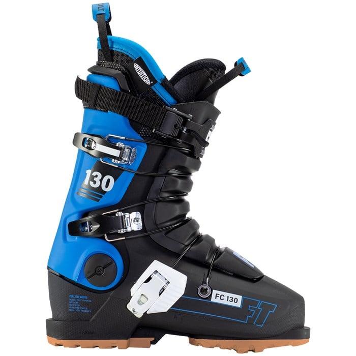 Full Tilt - First Chair 130 Ski Boots 2022