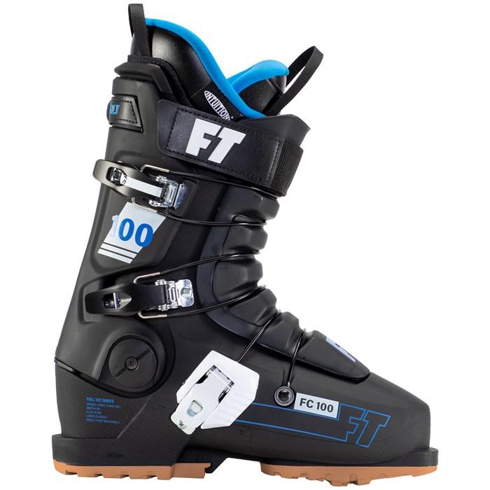 Full Tilt - First Chair 100 Ski Boots 2022