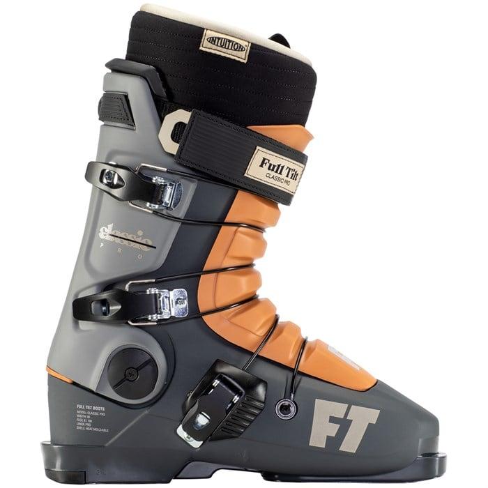 Full Tilt - Classic Pro Ski Boots 2021