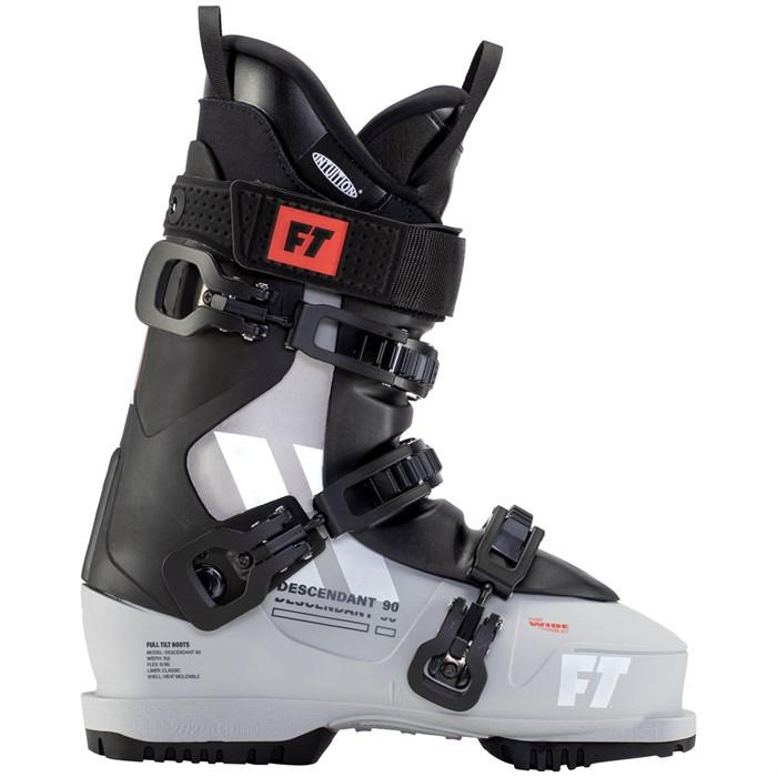Full Tilt - Descendant 90 Ski Boots 2021
