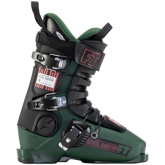 Full Tilt - Soul Sister 90 Ski Boots - Women's 2022