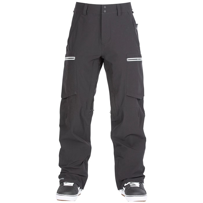 Bonfire - Ranger Polartec Neoshell 3L Stretch Pants