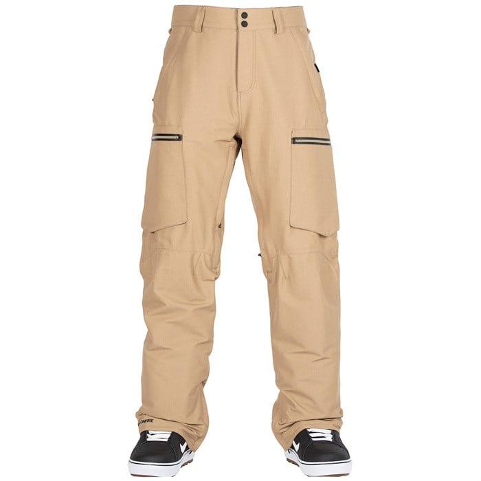 Bonfire - Torch 2L Stretch Pants