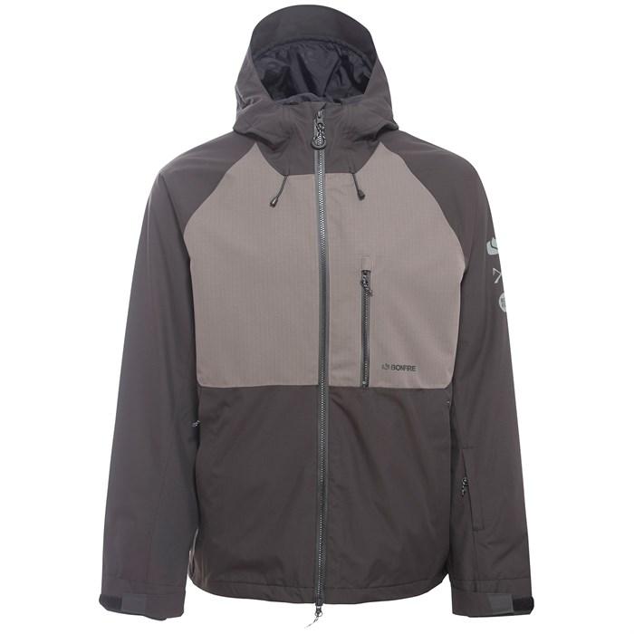 Bonfire - Pyre Shell Jacket