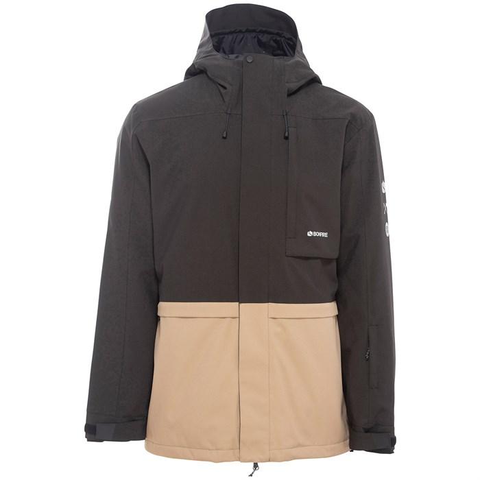Bonfire - Vector Insulated Jacket