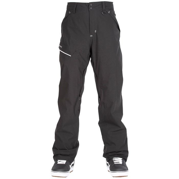 Bonfire - Surface Stretch Pants