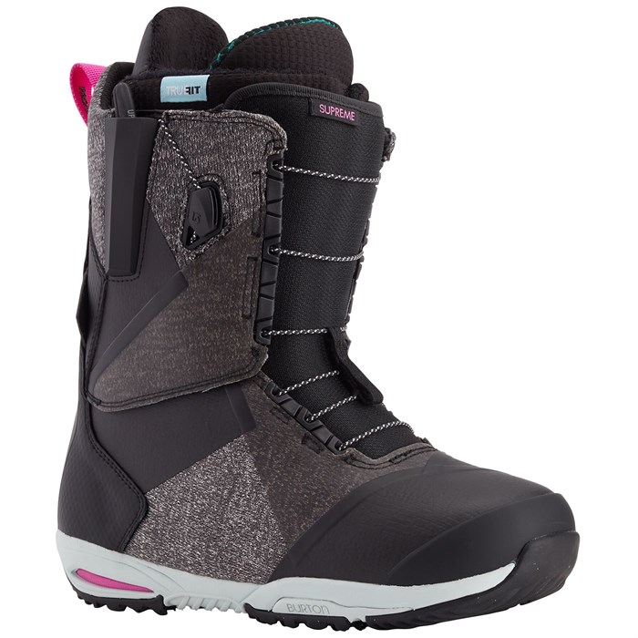 Burton - Supreme Snowboard Boots - Women's 2021