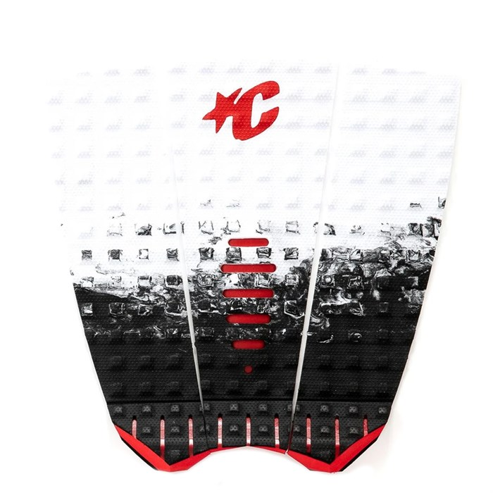 Creatures of Leisure - Mick Fanning Lite Traction Pad