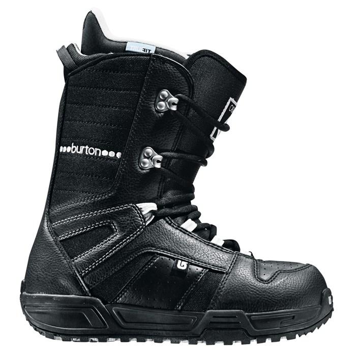 Burton - Casa Snowboard Boots - Women's 2009