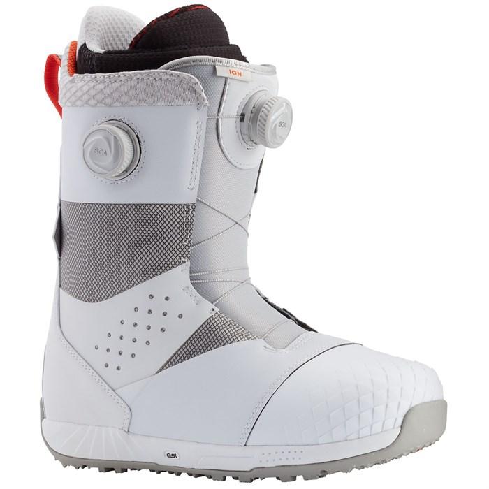 Burton - Ion Boa Snowboard Boots 2021