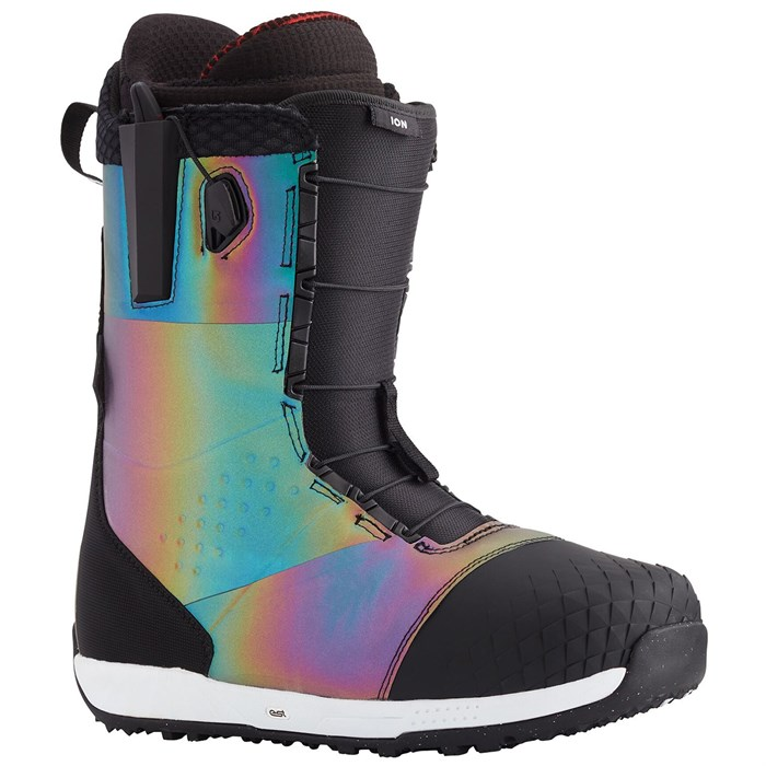 Burton - Ion Snowboard Boots 2021