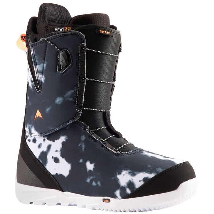 Burton - Swath Snowboard Boots 2021