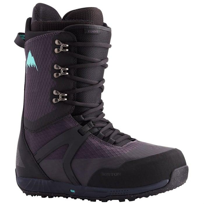 Burton - Kendo Snowboard Boots 2021